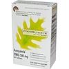 FoodScience, Aangamik DMG, 500 mg, 60 Chewable Tablets
