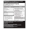 FoodScience, Superior Purples, Blueberry, 11.59 oz (328.5 g) (Discontinued Item)