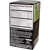 Fembody Nutrition, Advanced Bone Activator, Triple Action, 90 Tablets (Discontinued Item)