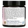 Flower Essence Services, セルフヒールスキンクリーム、118ml(4液量オンス)