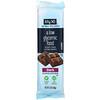 Fifty 50, Dark Chocolate Bar, 2.8 oz (80 g)