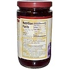 Fifty 50, Low Glycemic Spread, Sugar Free, Grape, 12 oz (340 g) (Discontinued Item)