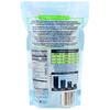 Fifty 50, Copos de avena baja glucémica corte sano, 100% grano entero, 16 oz (454 g)