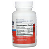 Fairhaven Health, FertileCM for Women, 90 Capsules