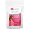 Fairhaven Health, Tea-for-Two, A Tea For Pregnancy,  4 oz