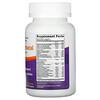 Fairhaven Health, Suplemento multivitamínico para la lactancia posnatal, 60cápsulas