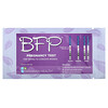 Fairhaven Health, BFP,排卵和验孕试纸条,40 个排卵和 10 个验孕试纸