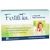 Fairhaven Health, 女性用ファーティリティー、 16ティーバッグ、 0.87オンス (24.8 g)