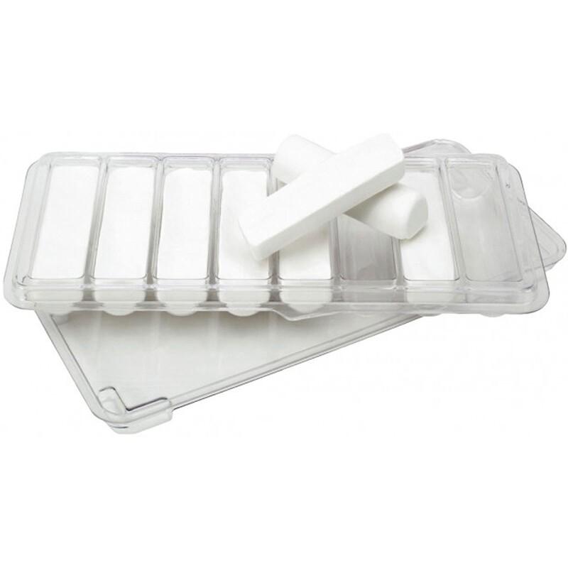 Milkies, Milk Trays, 2 Trays