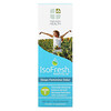 Fairhaven Health, IsoFresh Balancing  Gel, 1 oz (28 g)