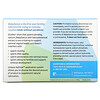 Fairhaven Health, BabyDance 임신 윤활제, 일회용 튜브 및 애플리케이터 6개, 각 3g(0.1oz)