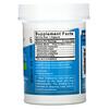 Fairhaven Health, 여성 밸런스를 위한 IsoFresh 프로바이오틱, 30캡슐