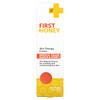 First Honey, Manuka Honey Skin Therapy Cream, 1.75 oz (50 g)