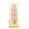 First Honey, Manuka Bandages, 12 Adhesive Bandages