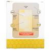 First Honey, Manuka Dressings, 6 Adhesive Bandages