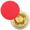 First Honey, Foot Rescue, Manuka Honey Cream, 2 oz  (57 g)