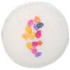 Fizz & Bubble, Bubbling Bath Fizzies, Birthday Cake, 15 oz (425 g)