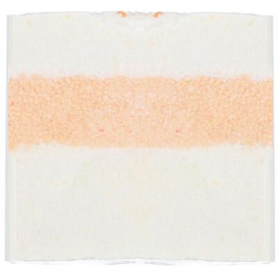 Fizz & Bubble Ароматические таблетки для душа, «Апельсин и мимоза», 108г  - купить со скидкой