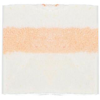 Fizz & Bubble, Shower Steamer, Orange Mimosa, 3.8 oz (108 g)