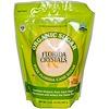 Florida Crystals, 유기농 순순 플로리다 사탕수수, 32 oz (907 g)