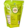 Florida Crystals, Organic Pure Florida Cane Sugar, 32 oz (907 g)