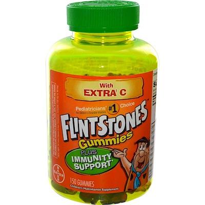Жевательные конфеты, мультивитамин для детей, 150 конфет haribo miami жевательные конфеты 1 125 кг