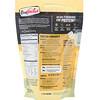 FlapJacked, Протеиновая смесь для приготовления блинчиков и выпечки, пахта, 12 унций (340 г)