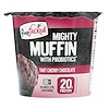 FlapJacked, Mighty Muffin with Probiotics, Tart Cherry Chocolate, 1.94 oz (55 g)