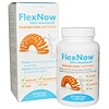Flex Now, 100% SheaFlex 70, Quadruple Action Joint Formula, 90 Veggie Caps (Discontinued Item)