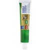 Manuka Health, Manuka & Propolis Toothpaste With Manuka Oil, 3.53 oz (100 g)