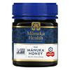 Manuka Health, Raw Manuka Honey, MGO 573+, 8.8 oz (250 g)