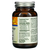 Flora, Super 5 Lozenge Probiotic، توت العليق، 2 مليار خلية، 60 قرص استحلاب