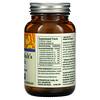 Flora, Advanced Adult's Probiotic, 34 Billion Cells, 30 Capsules