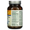 Flora, Udo's Choice, Super Bifido Plus Probiotic, 102 Billion Cells, 30 Capsules