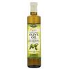 Flora, Aceite de Oliva Orgánico, Extra Virgen, 17 fl oz (500 ml)