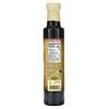 Flora, Organic Hydro-Therm Pumpkin Seed Oil, Bio-Hydro-Therm-Kürbiskernöl, 250 ml (8,5 fl. oz.)