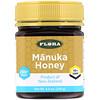 Flora, Manuka Honey, MGO 250+, 8.8 oz (250 g)