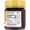 Flora, Manuka Honey, MGO 400+, 8.8 oz (250 g)