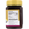 Flora, Manuka Honey, MGO 400+, 17.6 oz (500 g)
