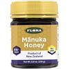 Flora, Manuka Honey, MGO 515+, 8.8 oz (250 g)