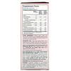 Flora, Iron+ Herb With B-Vitmain Complex, 7.7 fl oz ( 228 ml)
