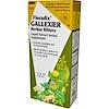 Травяная настойка Floradix  Gallexier, 8,5 250 мл