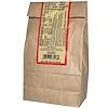 Flax4Life, Flax Granola, Banana Coconut, 12 oz (340 g) (Discontinued Item)