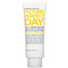 Formula 10.0.6, Picture Perfect Day, Daily Moisturizer with SPF 15 Broad Spectrum Sunscreen, 2.54 fl oz (75 ml)
