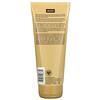 Freeman Beauty, Exfoliating Body Sugar Scrub, Coffee, 6 fl oz (175 ml)