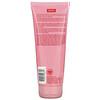 Freeman Beauty, Hydrating Body Sugar Scrub, Strawberry Milk, 6 fl oz (175 ml)
