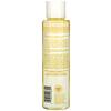 Freeman Beauty, Nordic Birch Toner, Pore Minimizer, Shine Control, 6.1 fl oz (180 ml)