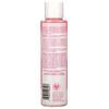 Freeman Beauty, Korean Cherry Blossom Toner, Pore Minimizer, Hydrating, 6.1 fl oz (180 ml)