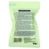 Freeman Beauty, Cleansing Mask Bar, Hydrating, Aloe, 1 Bar, 2.47 oz (70 g)