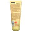 Freeman Beauty, Cleansing Apple Cider Vinegar Clay Mask + Scrub, 6 fl oz (175 ml)